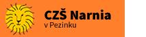www.narniapk.sk