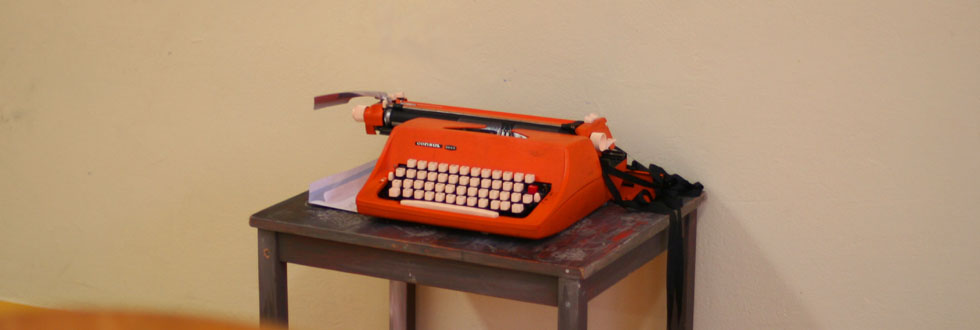 pisacistol