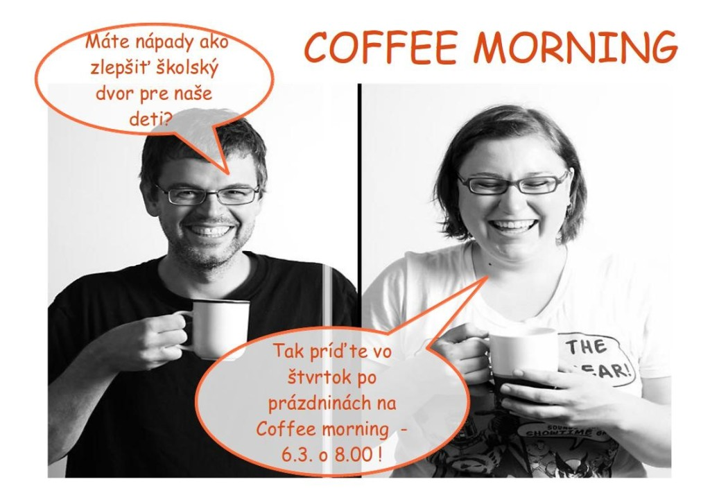 coffe morning02