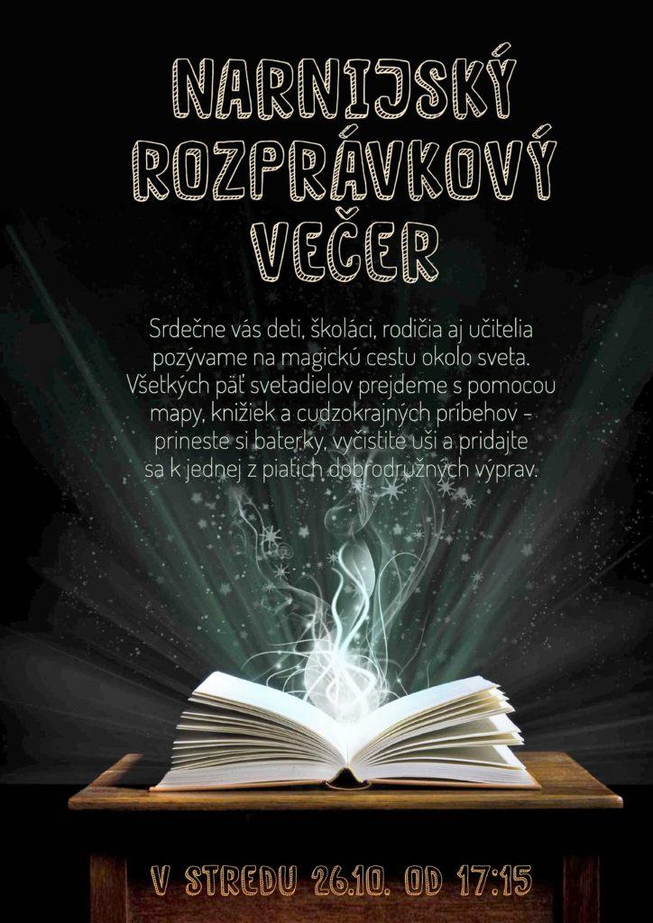 rozpravkovy-vecer_pozvanka